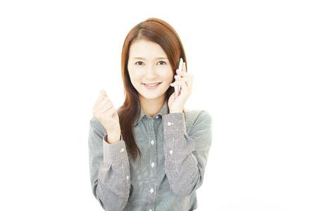 Sunabesyou140900561