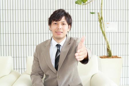 Sunabesyou140901236