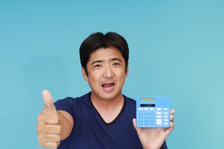 Sunabesyou151200900