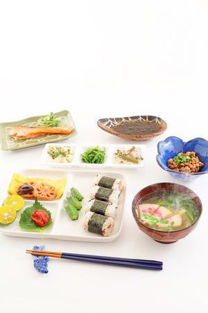 Sunabesyou160100413