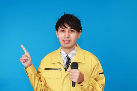 Sunabesyou160100491