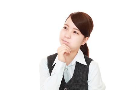 Sunabesyou160500671
