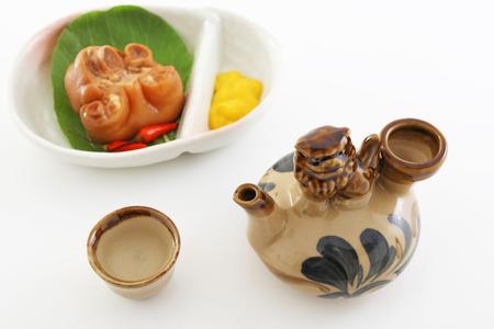 Sunabesyou160600483