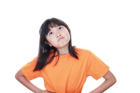 Sunabesyou161100291