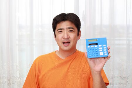 Sunabesyou161200141