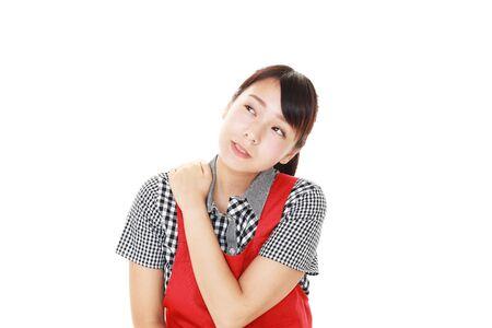 Sunabesyou170100068