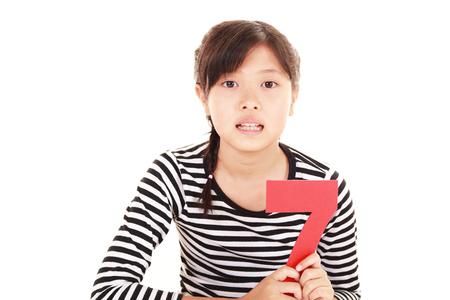 Sunabesyou170400396