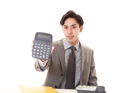 Sunabesyou170402853