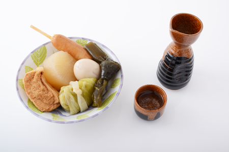 Sunabesyou170403125