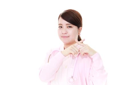 Sunabesyou170500255