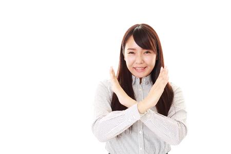 Sunabesyou190300011