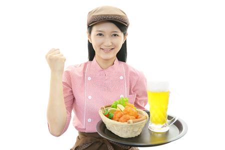 Sunabesyou190400721