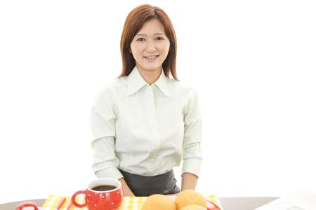 Sunabesyou190400883
