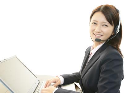 Sunabesyou190401003