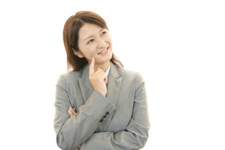 Sunabesyou190401040