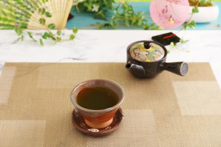 Sunabesyou190500643