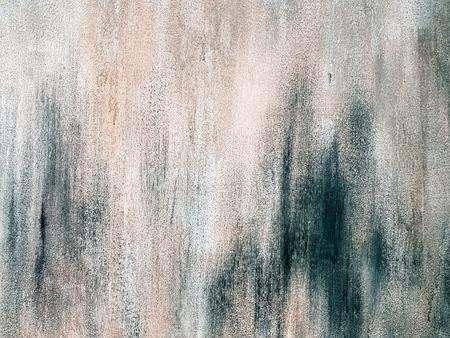 Photo pour Full Frame Background of Grungy Wall Texture - image libre de droit