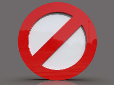 Photo for STOPYou are Not Allowed Here,Roadsign with Symbolfor Prohibited Activities, Traffic StopBlocking Sign,Prohibition Icon,No Entry Signal, RedWarning,Not Allowed - Royalty Free Image