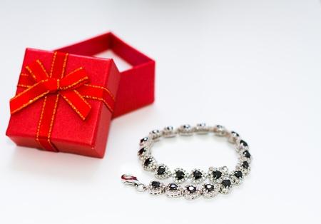 bracelet gift