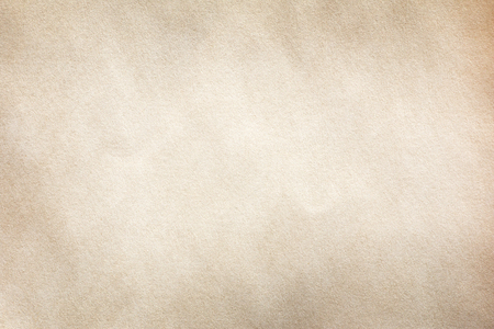 Photo pour Old paper texture, vintage paper background or texture, brown paper texture - image libre de droit