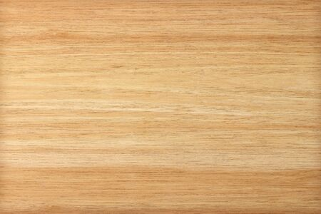 Foto de brown natural wood background. Wood pattern and texture for background. - Imagen libre de derechos