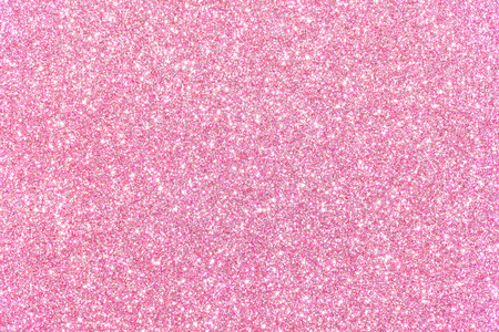 Photo for Pink glitter texture christmas abstract - Royalty Free Image