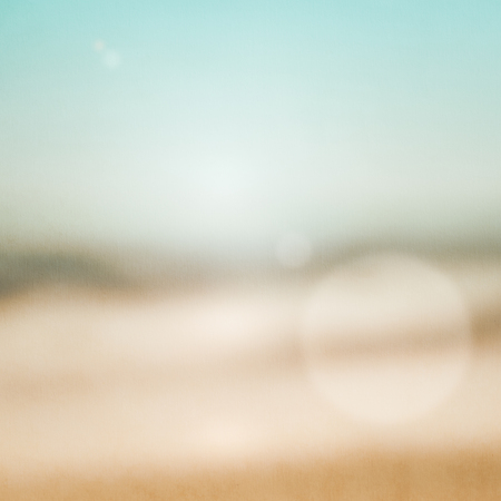 Photo pour Abstract blurred texture of paper in the nature background, Vintage style - image libre de droit