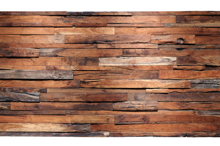 Photo for timber wood wall texture background - Royalty Free Image