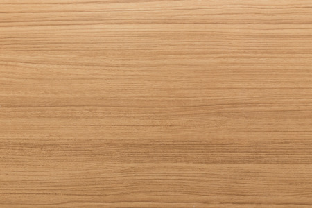 Photo for wood brown grain surface texture background - Royalty Free Image