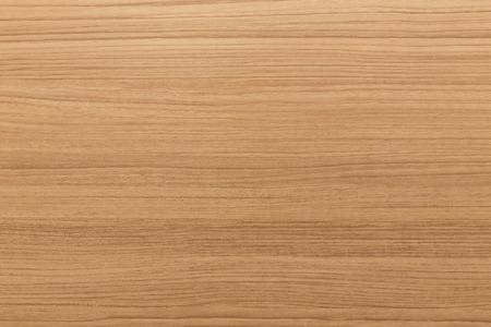 Photo pour wood brown grain surface texture background - image libre de droit