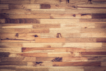 Photo for timber wood wall barn plank texture, vintage background - Royalty Free Image