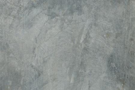 Photo pour cement mortar wall texture, concrete rough grain surface, grunge background - image libre de droit