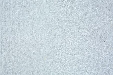 Photo pour white wall cement concrete texture background - image libre de droit