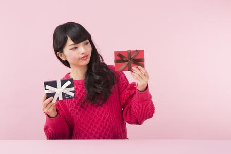 Suzuhidez180400201