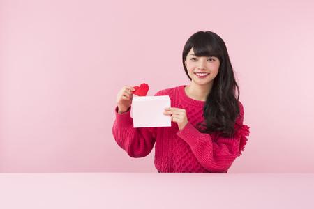 Suzuhidez180400228