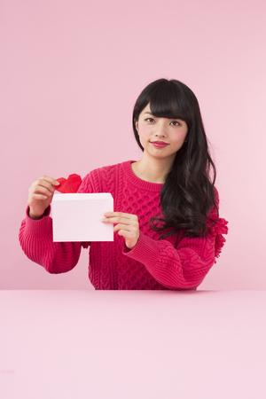 Suzuhidez180400229