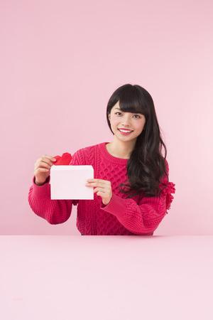 Suzuhidez180400230