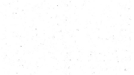 Illustration pour Halftone gradient pattern. Abstract halftone dots background. Monochrome dots pattern. Grunge dirty dust texture. Vector halftone texture. Pop Art, Comic small dots. Template for cover, banner, flyer - image libre de droit