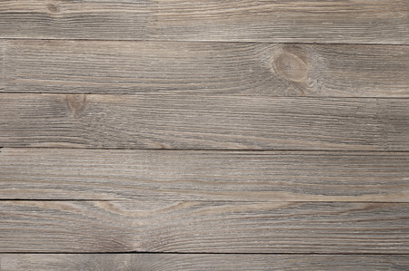 Weathered wood rustic backgroundの写真素材