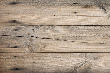 Photo pour Old distressed weathered wood board texture as background. - image libre de droit