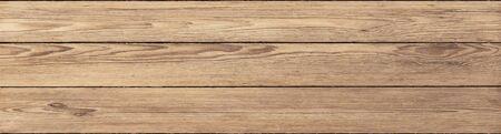 Photo pour rustic pine planks vector background - image libre de droit