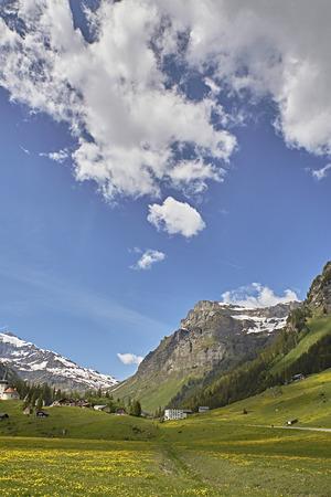 Swisslake77180600120