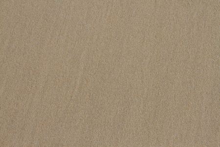 Seamless sand background - clean sand texture or background