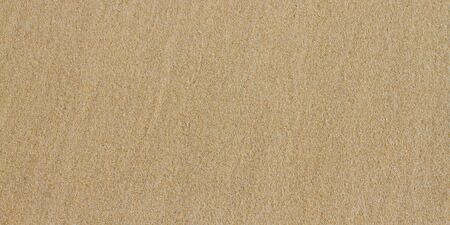 Seamless sand background concrete sandy floor texture background