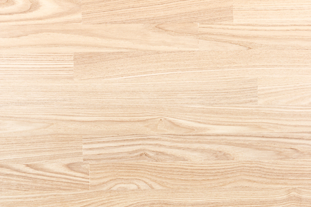 Photo pour Pale color wood texture background. Closeup of wood texture. Horizontal grain. - image libre de droit