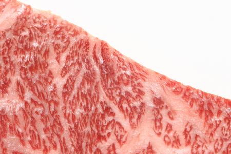 Takadahiroto160300028