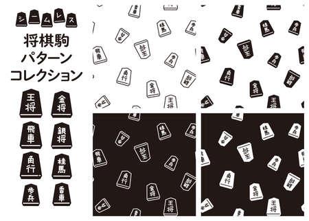 Takaha4200900032