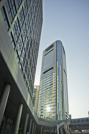 Takahashikcf151101898