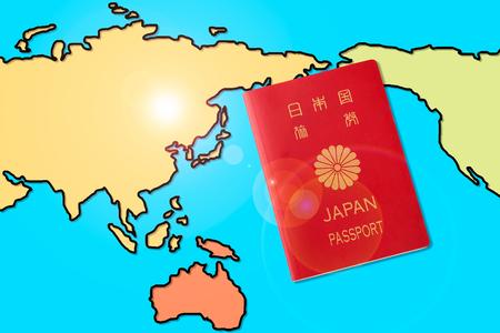 Takanakai161100070