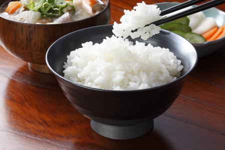 Takasumi160100014